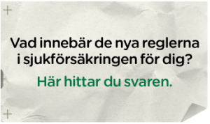 [Bild: forsakringskassan.se svar?]
