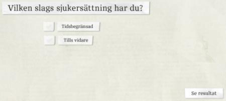 [Bild: FK testet Fråga 3]