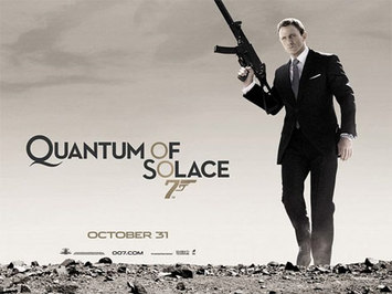 [Bild: Quantum Of Solace 007]