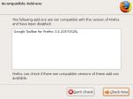 [bild: Meddelande om Inkompatibel-FireFox-Add-on]