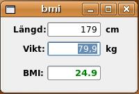 [Bild: BMI-fönster]