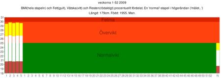 [Bild: Google Chart API NGN BMI]