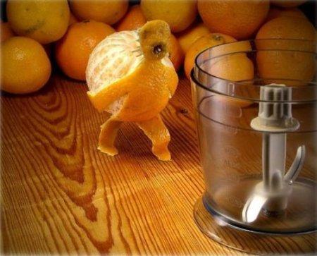 [Bild: Apelsin]