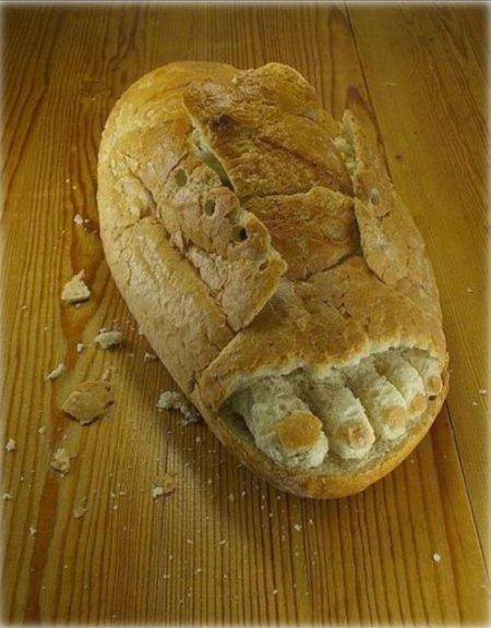[Bild: Bröd]
