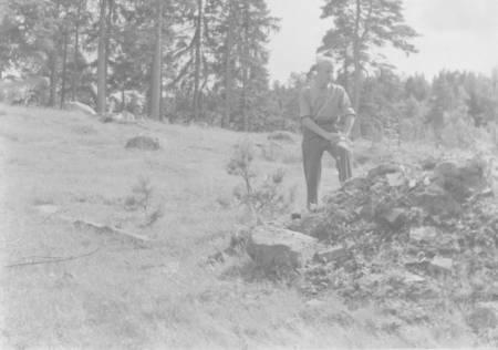 [Bild: Pappa Karlsberg, Trollhättan]