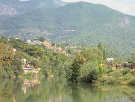 [Bild: Floden Dimcayai]