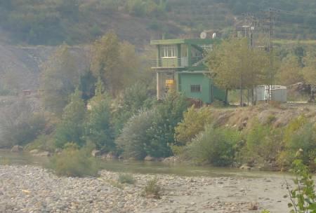 [Bild: Naturrunda 091019 pumphuset, i Turkiet]