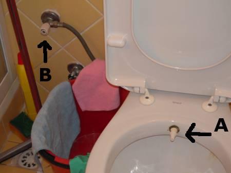 [Bild: WC i Turkiet]