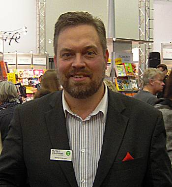 [Bild: Mathias Andersson]