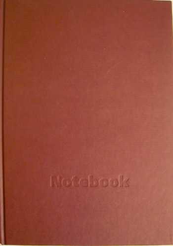 [Bild: Notebook]