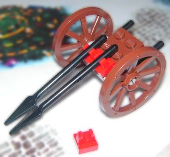 [Bild: LEGO-kalender Kingdoms nr5]