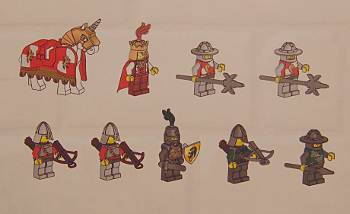 [Bild: Akt1, 7946, Kingdoms Kings Castle]