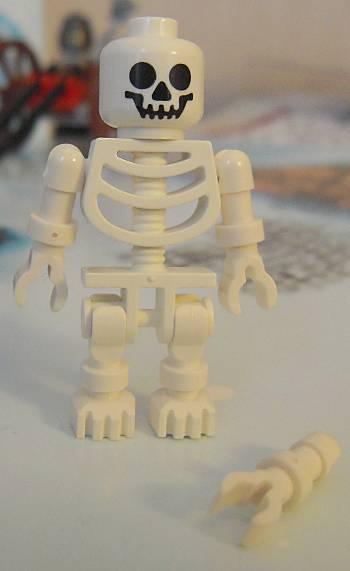 [Bild: LEGO-kalender (7952) Kingdoms nr10]