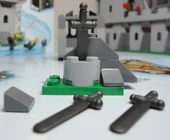 [Bild: LEGO-kalender (7952) Kingdoms nr14]