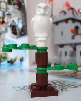 [Bild: LEGO-kalender (7952) Kingdoms nr22]