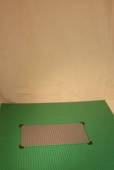 [Bild: LEGO@ animeringsplatsen med 4st byggplattor (626) och byggplattan från skyttelbygget (10213)]