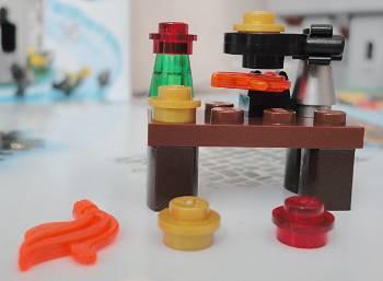 [Bild: LEGO-kalender (7952) Kingdoms nr23]
