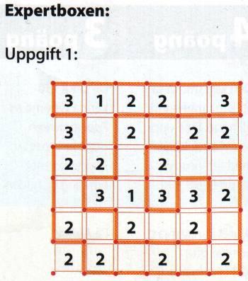[Bild: Illustrerad Vetenskap nr 1/2011 Lösning nr 1, expertboxen]