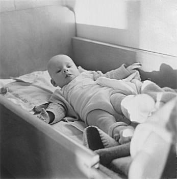 [Bild: Nyfiken, 1955]
