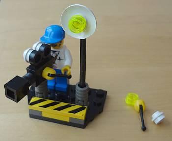 [Bild: LEGO 1357]