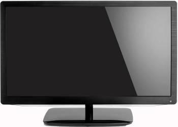 [Bild: Logik LED-TV L24FE12N]