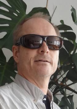 [Bild: Nya Solglasögon]