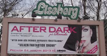 [Bild: After dark I GBG]