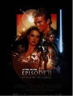 [Bild: Star Wars II]