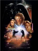 [Bild: Star Wars III]