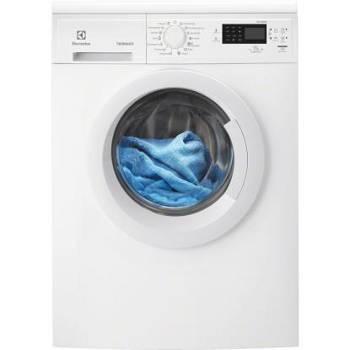 [Bild: Tvättmaskin Electrolux EWP1474TEW]