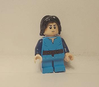[Bild: LEGO 75023 Star Wars 2013, Boba Fett]