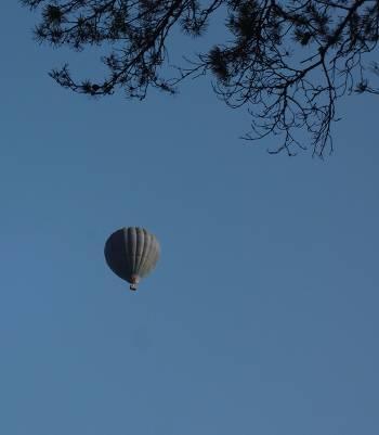 [Bild: Luftballong]