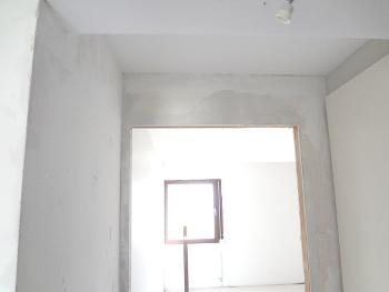 [Bild: Hallen - före-någonting...]