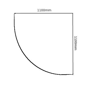 [Bild: lgn172; skiss Badrum maxmått på färdiga ångduschar som kan placeras direkt]