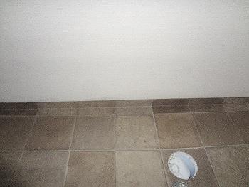 [Bild: lgn172; Badrum, Golvman, Väggmatta och Golvmatta i duschhörnan]