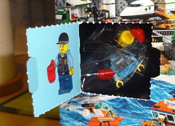 [Bild LEGO lucka 1]