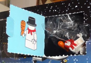 [Bild: LEGO lucka 4]