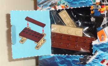 [Bild: LEGO lucka 7]