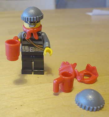 [Bild: LEGO lucka 6]