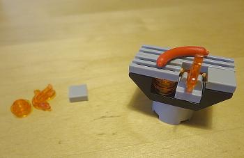 [Bild: LEGO lucka 11]
