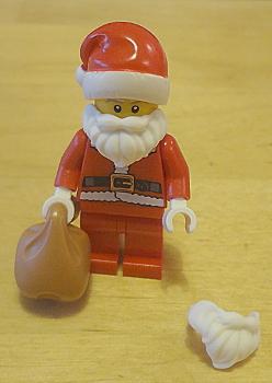 [Bild: LEGO lucka 24]