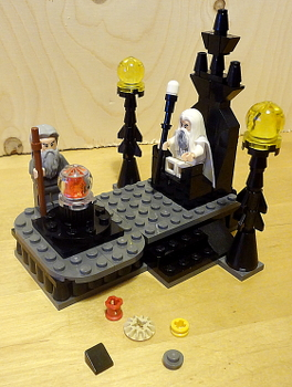 [Bild: lgn172; LEGO 79005]