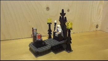 [Bild: lgn172; LEGO 79005 > Film i webm-format]