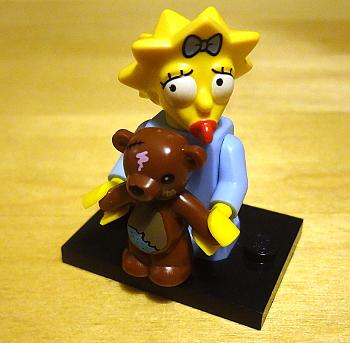 [Bild: lgn172; LEGO 71005]