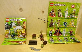 [Bild: LEGO 71008]