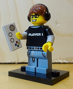 [Bild: LEGO 71007]