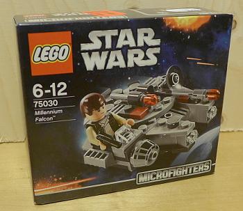 [Bild: LEGO 75030]