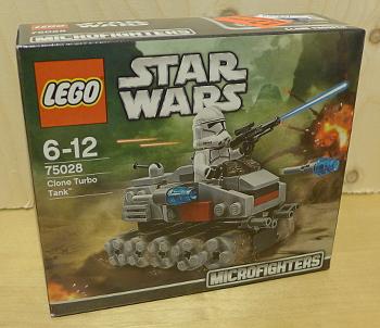 [Bild: LEGO 75028]