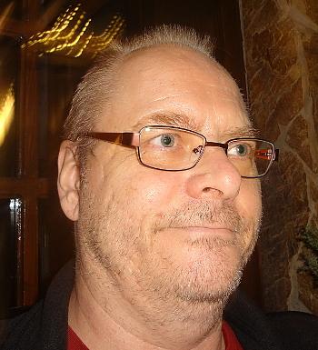 [Bild: Nya glasögonen]