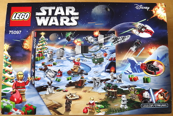 [Bild: lgn172; LEGO 75097 Star Wars Adventskalender 2015]
